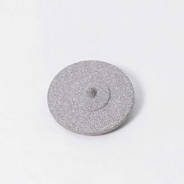 Deksel Indoor Granicium